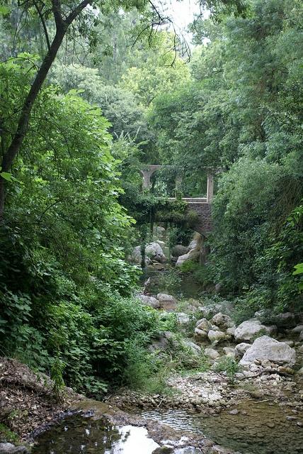 La Granja Majorka